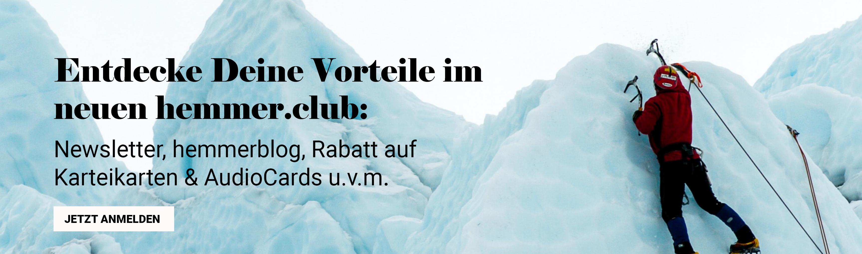 hemmer.club