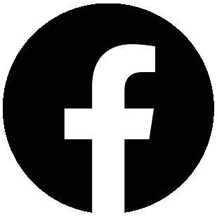 Hemmer/Wüst Verlag bei Facebook