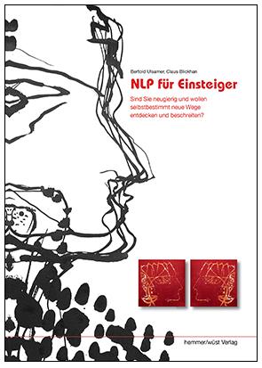 eBook - NLP für Einsteiger